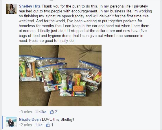 shelley-bags
