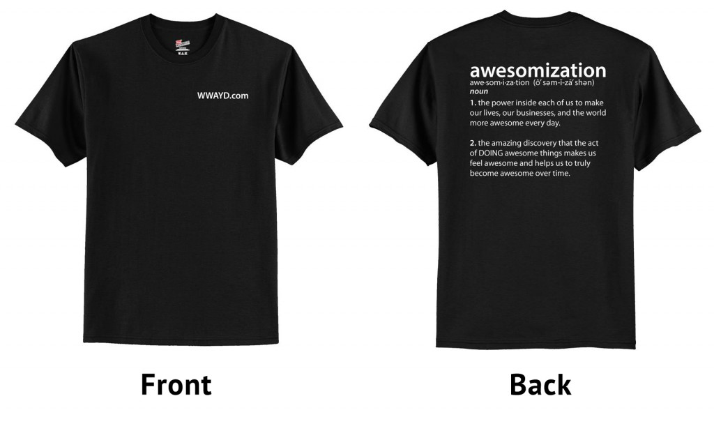 final-tee-awesomization-front-back