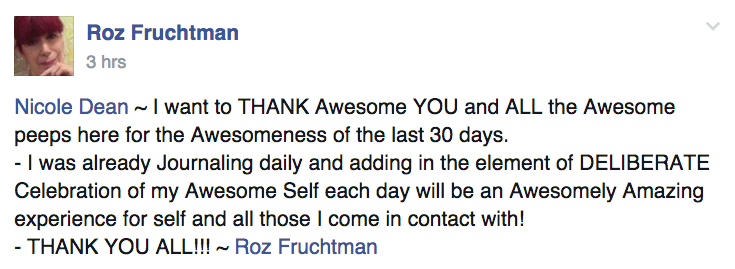 roz-thanks