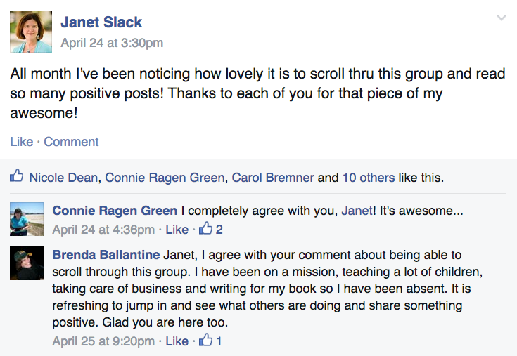 this-group-is-awesome