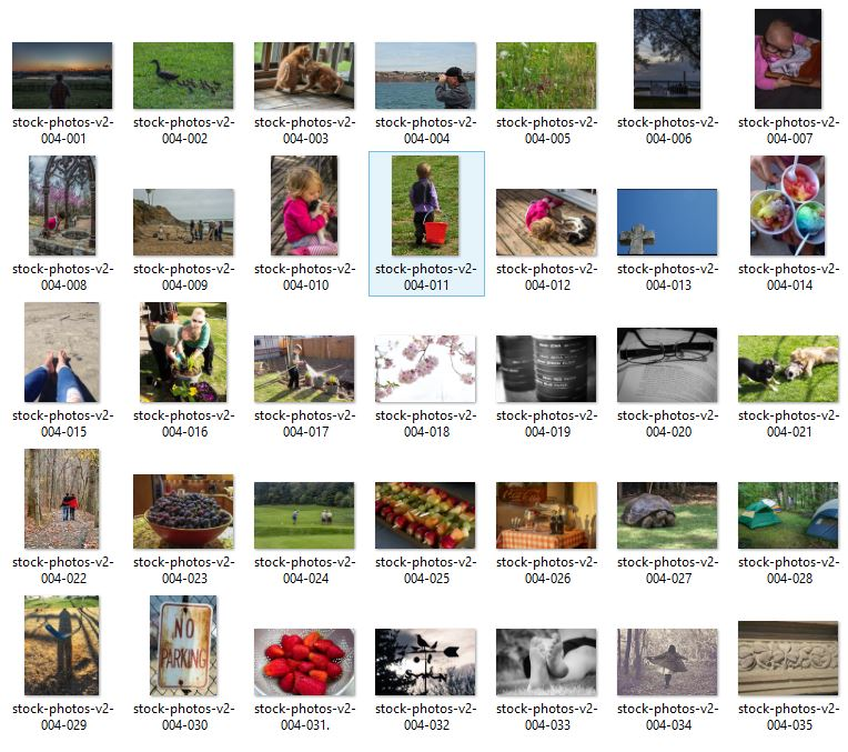 stock-photos-v2-004-preview